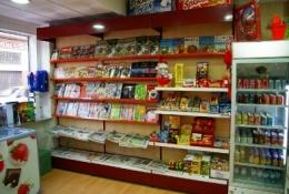 estantera_librera_20110506_1780975365