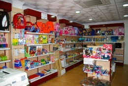 estantera_librera_20110506_1825116822