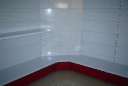 panel_perforado_20110506_1142930116