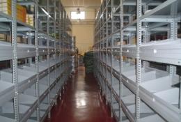 estanteria_ranurado_20110506_1048363827