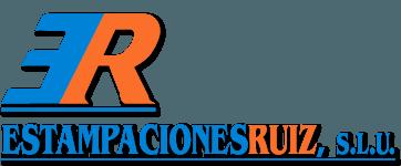 Estampaciones Ruiz